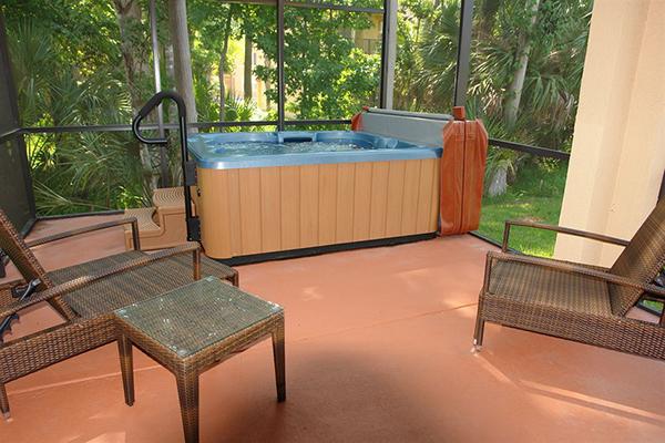 399 Orlando Regal Oaks Resort 5 Day Spring Vacation