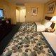 Regal Sun Resort 2 queen room