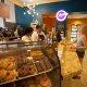 Regal Sun Resort bakery