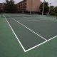 Regal Sun Resort tennis court