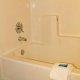 bathtub shower 2