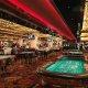 Riviera Hotel and Casino casino