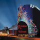 Riviera Hotel and Casino exterior