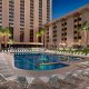 Riviera Hotel and Casino pool