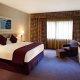 Riviera Hotel and Casino room