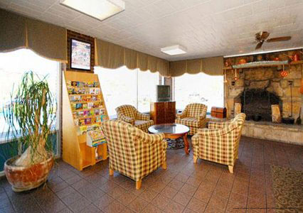 109 Pigeon Forge Rodeway Inn 3 Days 4th Of July Deal