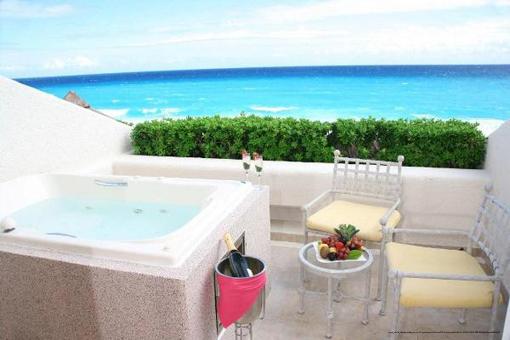 Royal Hotel Bath Deals