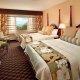 Shular Inn 2 queen room