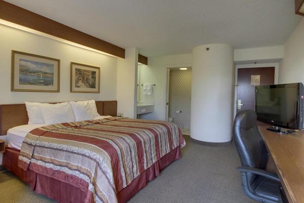 1twooobedroom