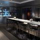 SLS Las Vegas Casino Resort bar