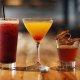 SLS Las Vegas Casino Resort drinks
