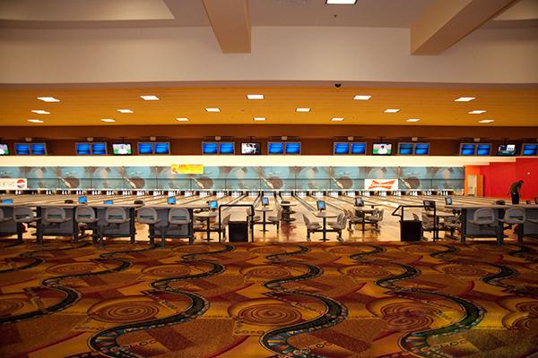 South Point Hotel Las Vegas Deals