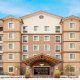 Exterior View At Staybridge Suites Stone Oak In San Antonio, TX.