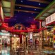 Stratosphere shopping