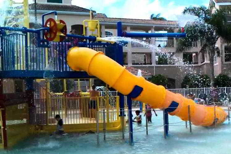 Anniversary orlando vacation package at summer bay from 89 - Cheap 2 bedroom suites in orlando ...