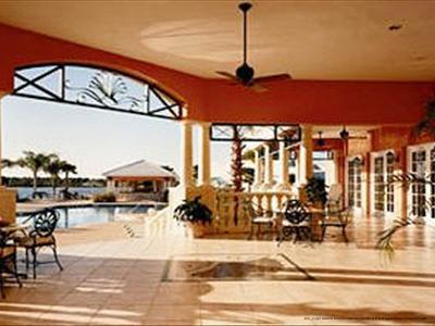 silver lake florida vacation resort 7751 black lake rd kissimmee car interior design. Black Bedroom Furniture Sets. Home Design Ideas