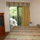 Summer Bay Town Square Resort bedroom