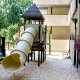 Summer Bay Town Square Resort playground