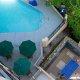 Summer Bay Town Square Resort pool
