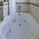 deluxe_king_suite_bath_6