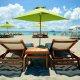 miami_beach3