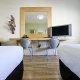 standard_double_bedroom11