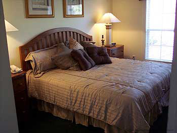Kings Creek Plantation is perfect for family vacations and large group vacations in Williamsburg, VA. Enjoy quality accommodations in this charming location during your New Years Family Getaway.
