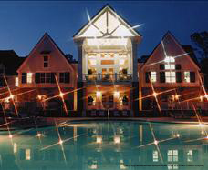 Kings Creek Plantation in Williamsburg, VA is an amazing place to spend a family vacation.  A warm welcome awaits you to begin your Valentine's Day Romantic Getaway.