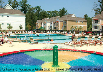 Williamsburg Va Luxury Resorts Kings Creek Plantation Resort