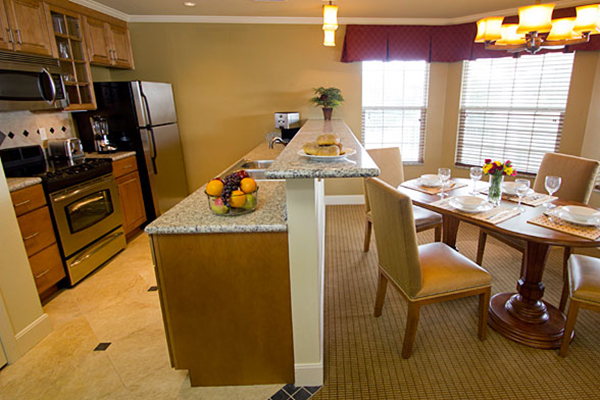 fall creek chat rooms Get directions, reviews and information for fall creek ranch in granbury, tx.