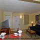 Rooms101 Vacations - thumbs__nik5623.jpg