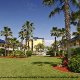 Rooms101 Vacations - thumbs_best-western-2.jpg