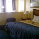 Rooms101 Vacations - thumbs_best-western-4.jpg