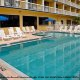 Rooms101 Vacations - thumbs_best-western-6.jpg