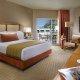 Tropicana Las Vegas Resort room
