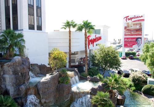 Las vegas tropicana resort /u0026 casino commerce casino wiki
