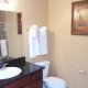Tuscana Villas Resort bathroom
