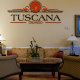 Tuscana Villas Resort lobby