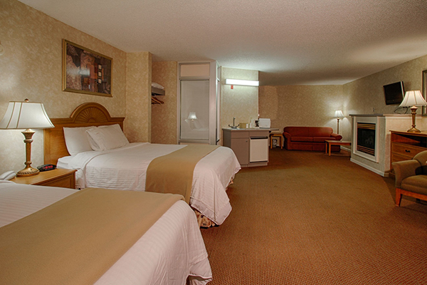 Cheap Hotel Rooms In Pigeon Forge Tn