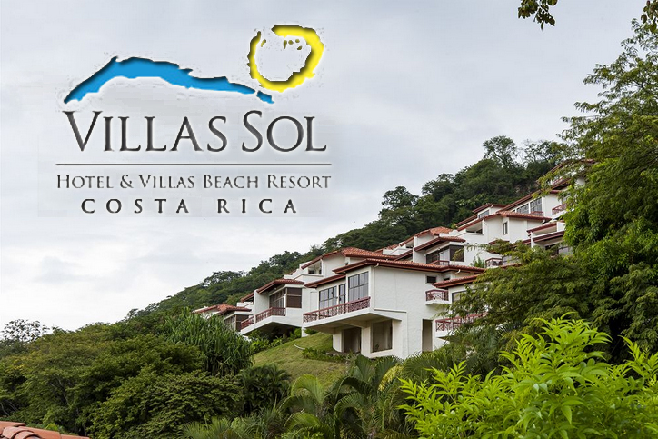 Villa Del Sol Costa Rica All Inclusive