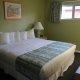 1onebedbedroom