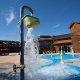 Welk Resort kids play area