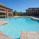 Welk Resort outdoor pool