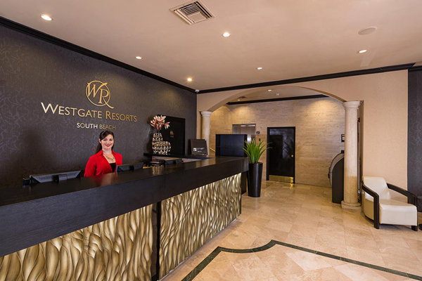 To Have An Agent Help You Get The Perfect Miami Vacation Package Call Rooms101 At 800 749 4045