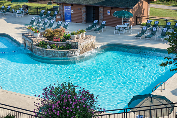 199 All Inclusive Branson Mo Summer Family Getaway