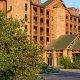 Westgate Branson Woods Resort exterior