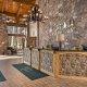 Westgate Branson Woods Resort lobby