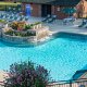 Westgate Branson Woods Resort swimming pool