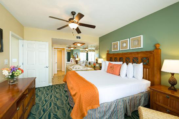 Free 3 day myrtle beach vacation trade 90 minute timeshare - 4 bedroom hotels in myrtle beach sc ...