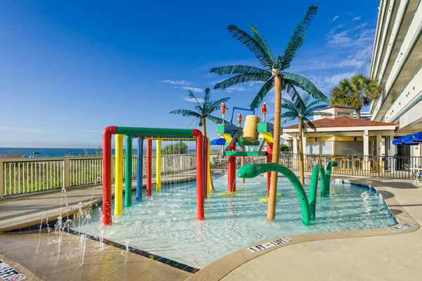 Relax On The White Sandy Beaches Of What Is Commonly Known As America S Playground Myrtle Beach Sc This Por Vacation Destination Has Many Things To